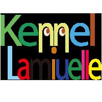LAMIUELLE ラミュエル|木更津市 人工芝ドッグラン&ドッグカフェ|